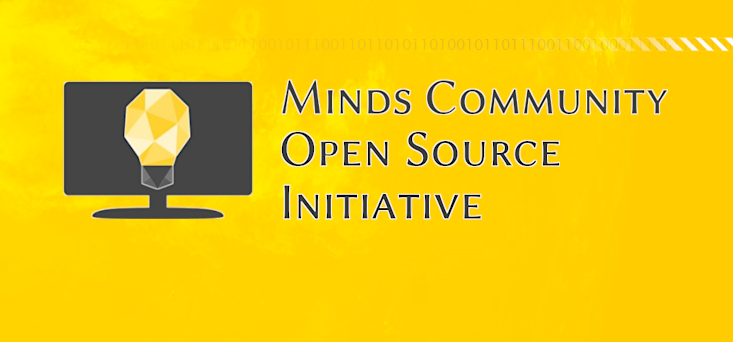 Minds Community Open Source Initiative